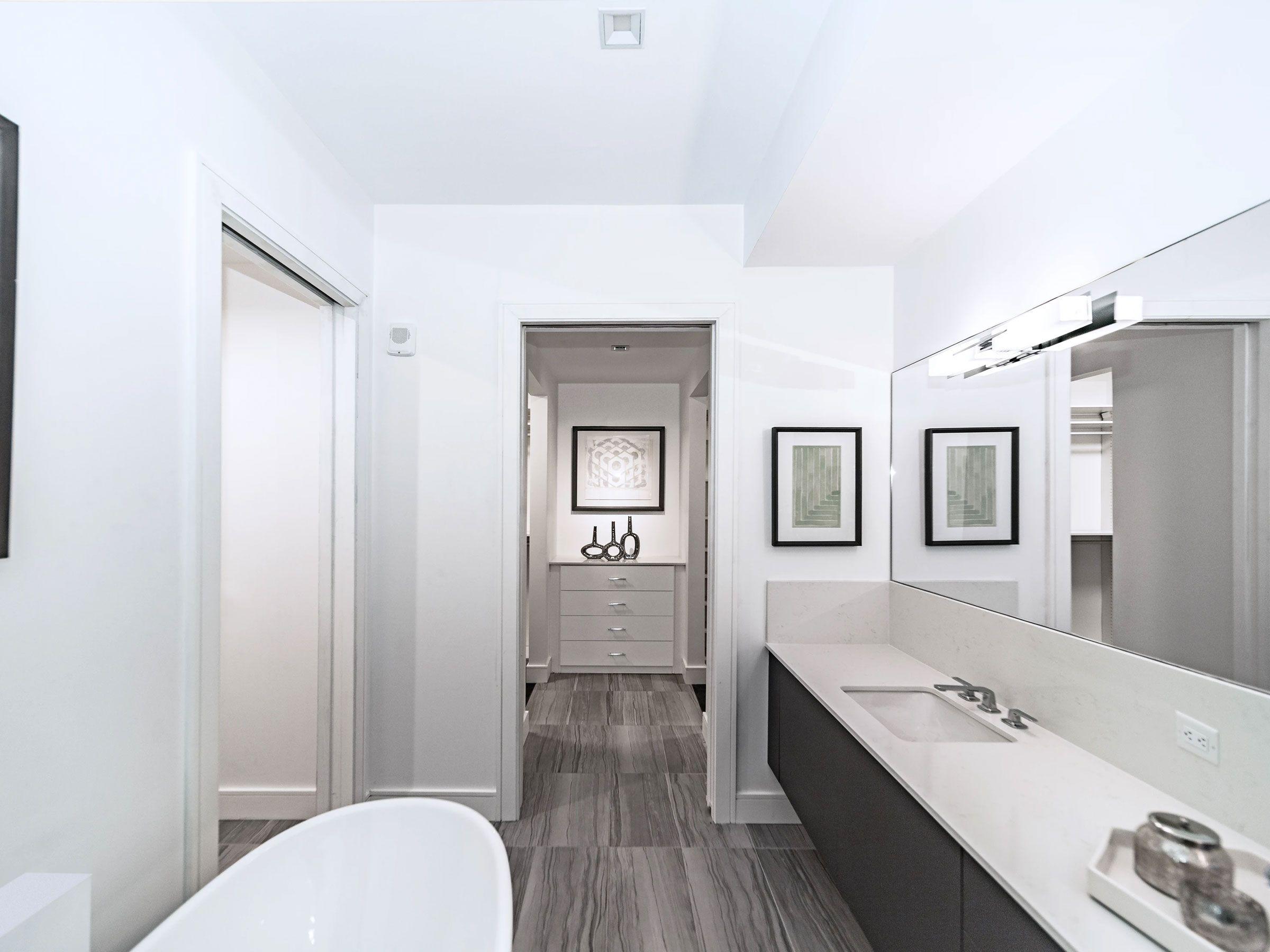 blog-perfect-bathroom